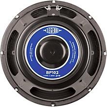 Eminence Legend BP102 10 Inch 200W Bass Speaker