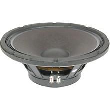 "Eminence Legend CB158 15"" 300W Bass Speaker"