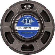 Eminence Legend GB128 50W Guitar Speaker