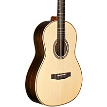 Open Box Cordoba Leona 10-E Acoustic-Electric Guitar