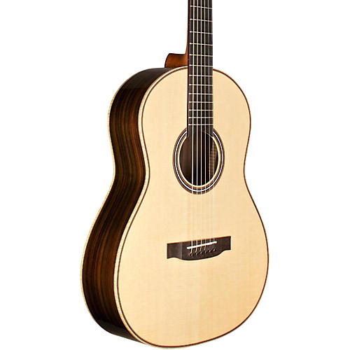Cordoba Leona 10-E Acoustic-Electric Guitar-thumbnail