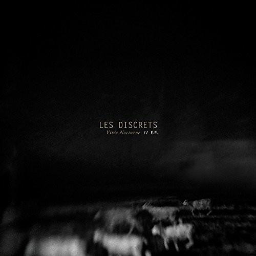 Alliance Les Discrets - Viree Nocturne