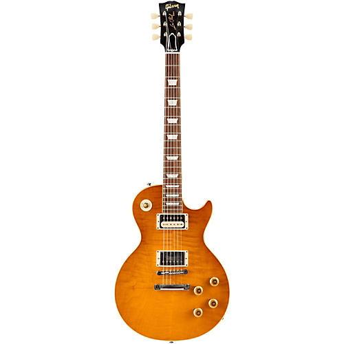 Gibson Custom Les Paul '58 Historic Select Electric Guitar