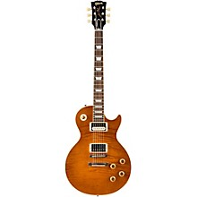 Gibson Custom Les Paul '59 Historic Select Electric Guitar