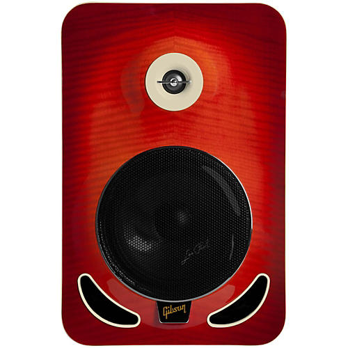 Gibson Les Paul 8 Studio Monitor (LP8)-thumbnail