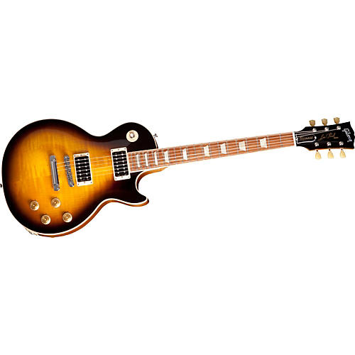 Gibson Les Paul Classic Plus '50s Neck Profile  Electric Guitar