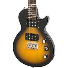 Epiphone Les Paul Express Electric Guitar Level 1 Vintage Sunburst
