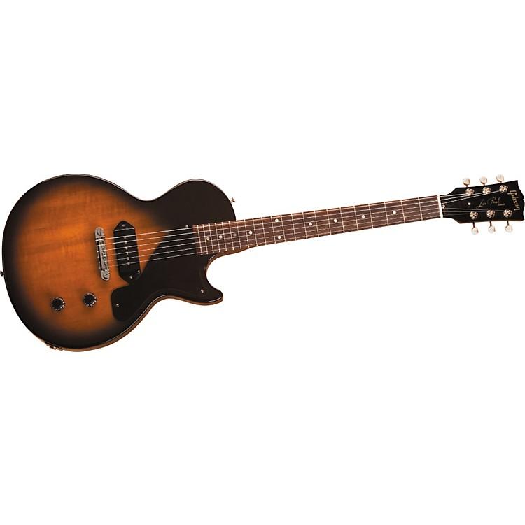 GibsonLes Paul Junior Electric Guitar