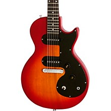 Epiphone Les Paul SL Electric Guitar