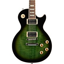 Gibson Les Paul Slash 2018 Electric Guitar