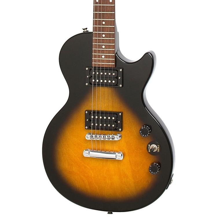 EpiphoneLes Paul Special II Electric Guitar