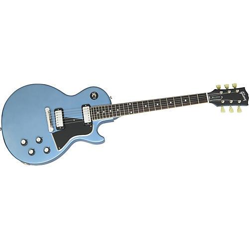 Gibson Custom Les Paul Special Single-Cut Electric Guitar-thumbnail