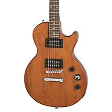Epiphone Les Paul Special Vintage Edition Electric Guitar Walnut