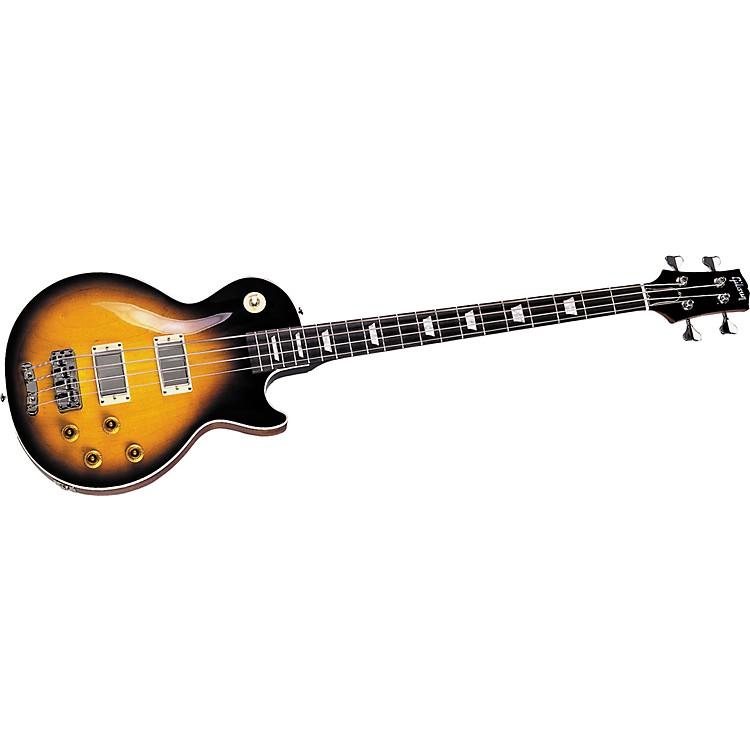 GibsonLes Paul Standard Bass