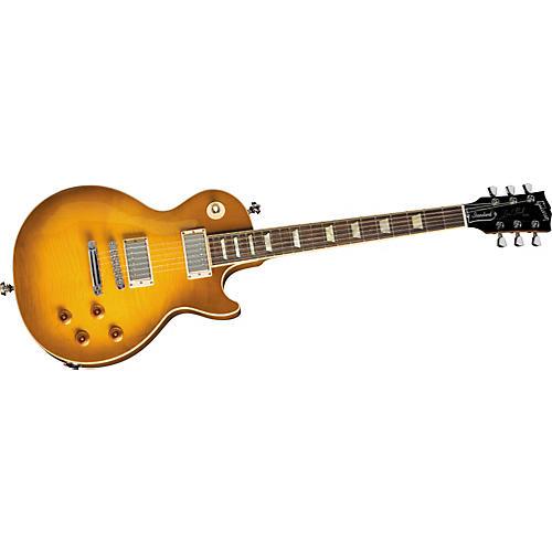 Gibson Les Paul Standard Plus Electric Guitar-thumbnail