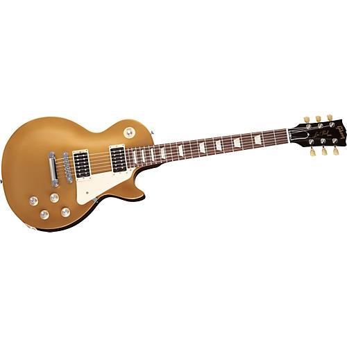 Gibson Les Paul Studio 50's Tribute Electric Guitar with Humbucker Pickups