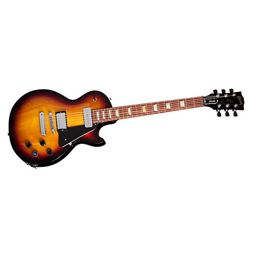 Gibson Les Paul Studio Limited 2012 Electric Guitar
