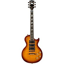Gibson Les Paul Supreme Electric Guitar