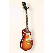 Gibson Les Paul Traditional Limited Edition Electric Guitar