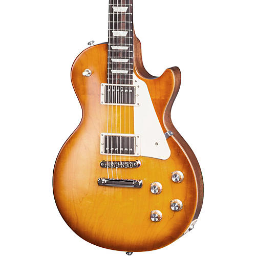 gibson les paul tribute t 2017 electric guitar musician 39 s friend