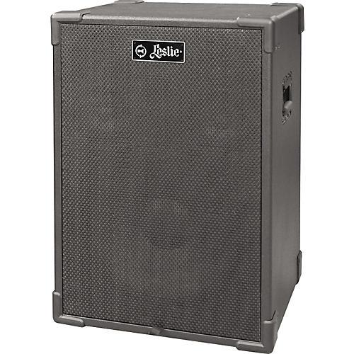 Hammond Leslie 3301 Stationary Speaker