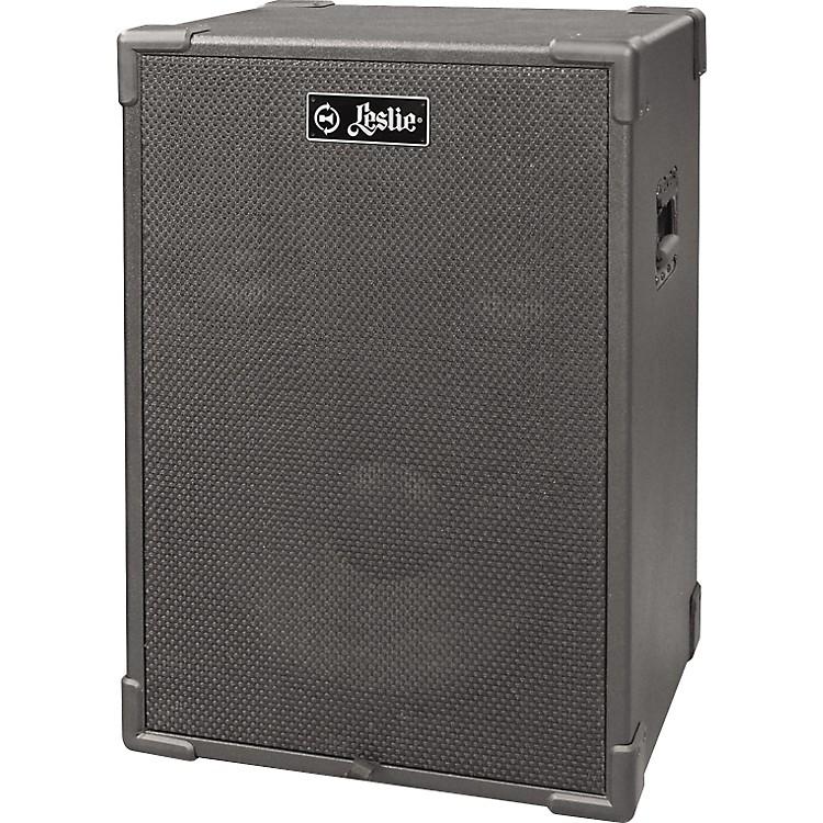 HammondLeslie 3301 Stationary Speaker