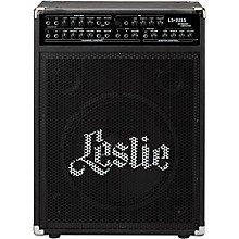 Hammond Leslie LS2215 Keyboard Amplifier