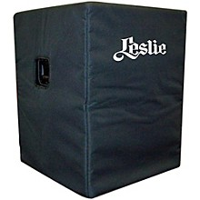 Hammond Leslie Studio 12 Cover