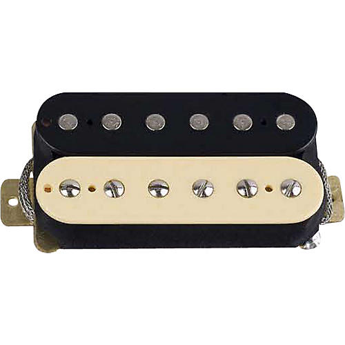 Dean Leslie West Mountain of Tone Humbucker Pickup