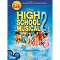 Hal Leonard Let's All Sing Songs from Disney's High School Musical 2 Singer 10 Pak Arranged by Tom Anderson thumbnail