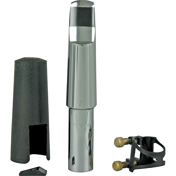 BrilhartLevel Aire Baritone Saxophone Mouthpiece