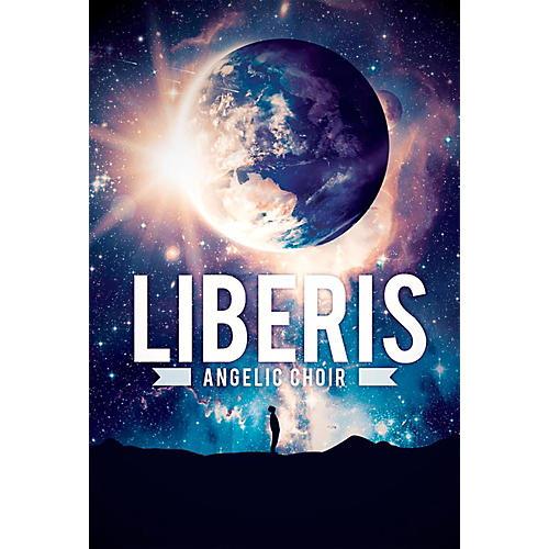 8DIO Productions Liberis Epic Childrens Choir