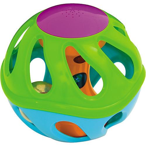 Iplay Light N Sound Ball