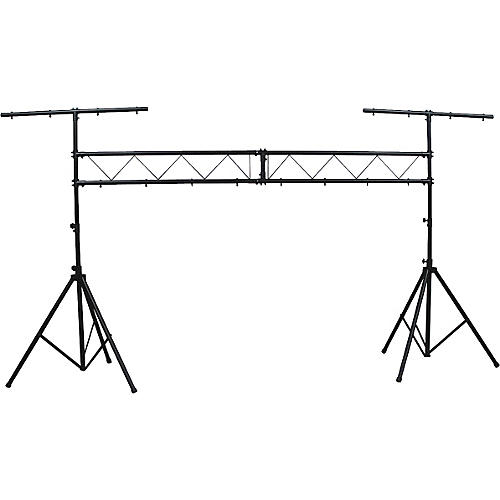 Musician's Friend Light Stand with Truss-thumbnail