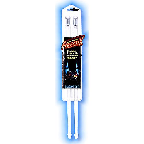 Firestix Light up Drumsticks