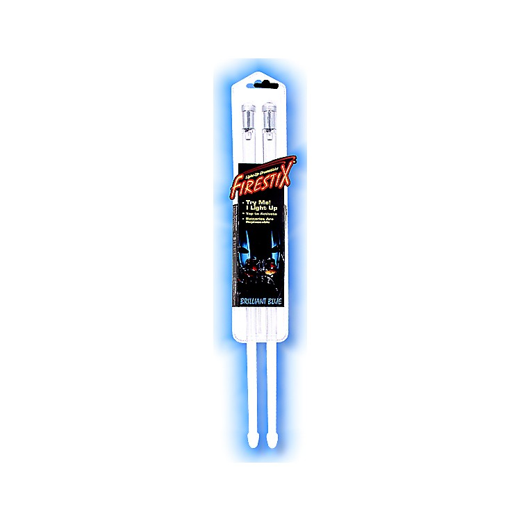 Firestix Light up Drumsticks