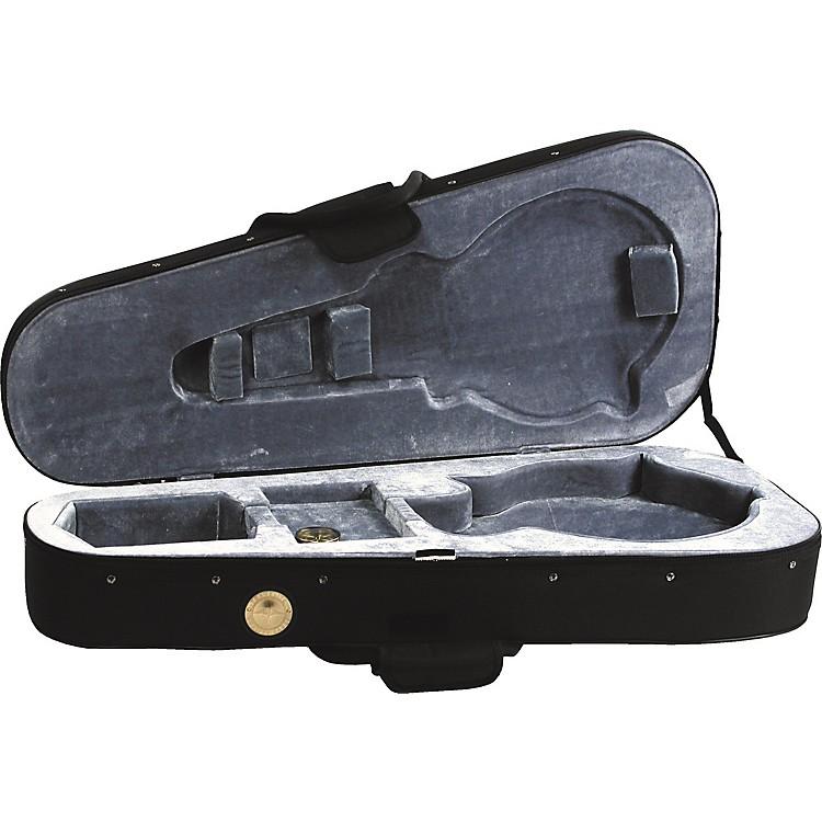 TraveliteLightweight F-Style Mandolin Case