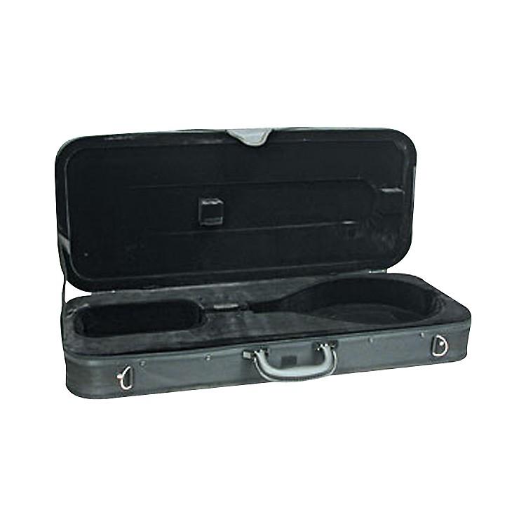 FeatherweightLightweight Hardshell A-Style Mandolin Case