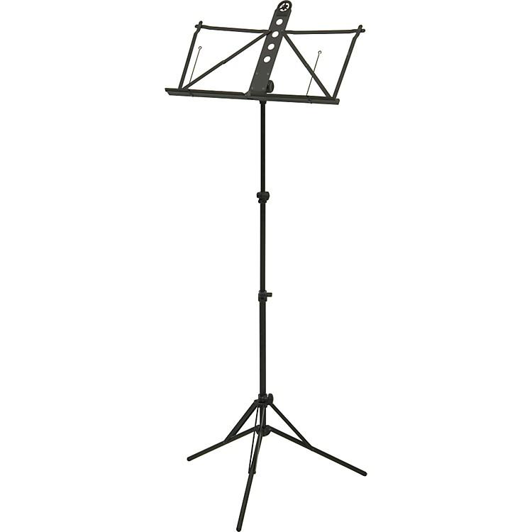 YamahaLightweight Music Stand