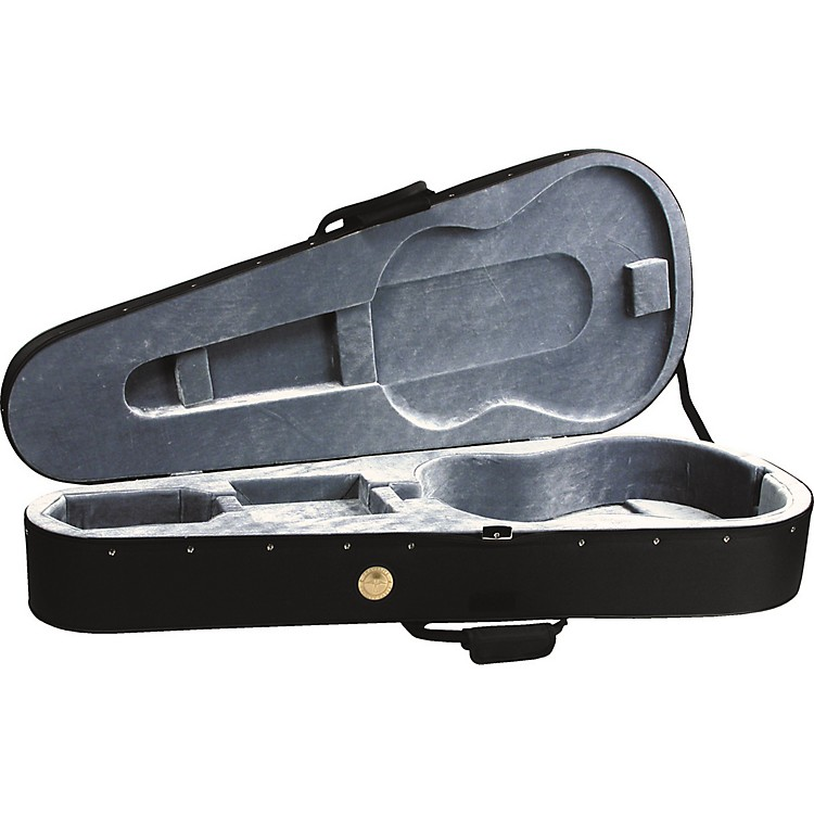 Travelite Lightweight Resphonic Classic/Dobro Guitar Case