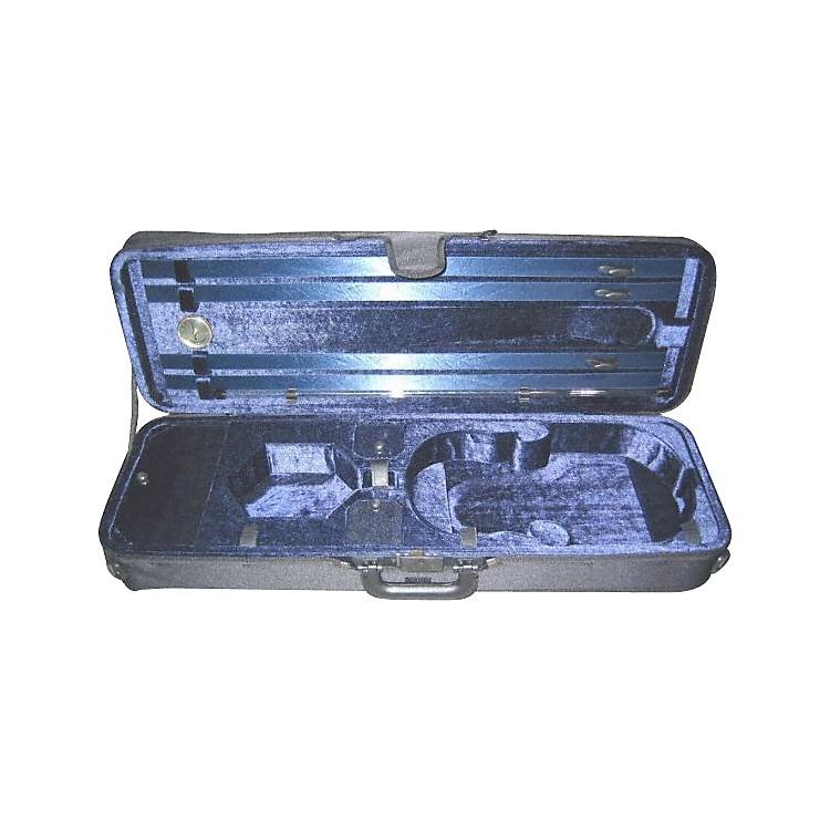 FloreaLightweight Violin Case