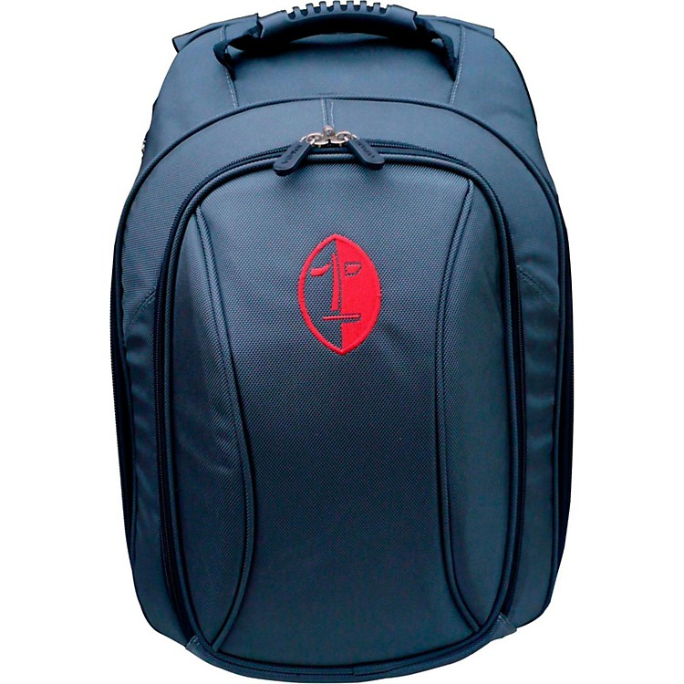 Namba Gear Lil Namba Remix Backpack - 15