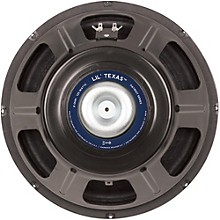 "Eminence Lil' Texas 12"" 125W Guitar Speaker 8 Ohm"