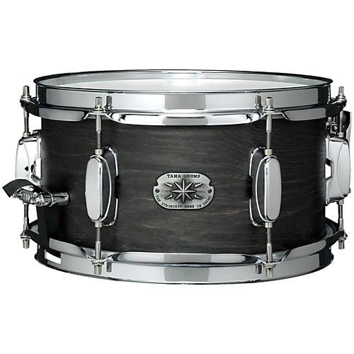 Tama Limited Birch/Ash Piccolo Snare Drum