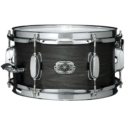 Tama Limited Birch/Ash Piccolo Snare Drum-thumbnail