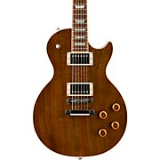 Limited Edition 2016 Les Paul Standard Figured Walnut Electric Guitar Natural