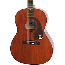 """Open BoxEpiphone Limited Edition 50th Anniversary """"1964"""" Caballero Acoustic-Electric Guitar"""