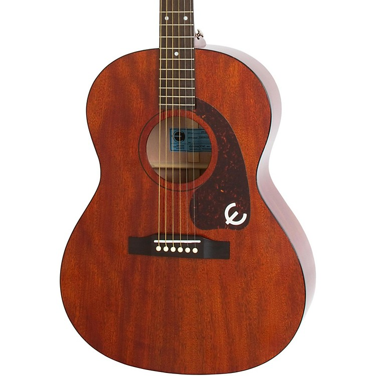 EpiphoneLimited Edition 50th Anniversary