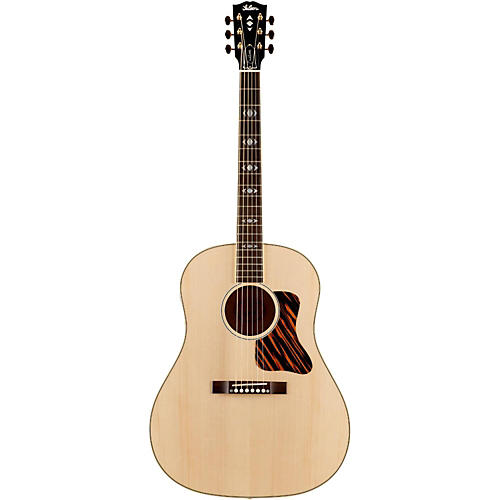 Gibson Limited Edition AJ Custom Advanced Jumbo Slope Shoulder Dreadnought Acoustic-Electric Guitar-thumbnail
