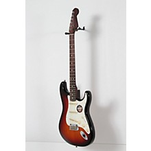 Fender Limited Edition American Standard Stratocaster Electric Guitar
